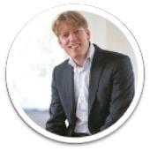 Alfred Boersma    IT & Business alignement